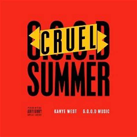 big sean clique lyrics kanye west clique lyrics feat big sean jay z