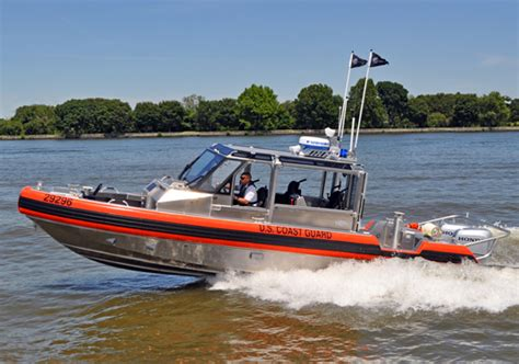 small metal boat military boats metal shark