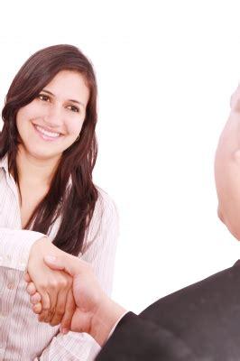 preguntas frecuentes en una entrevista de enfermeria preguntas para postular a puesto de enfermera entrevista