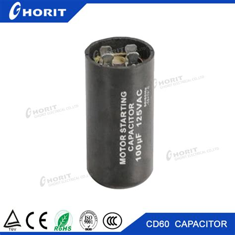 what does a motor start capacitor do what does a capacitor do on a washing machine 28 images