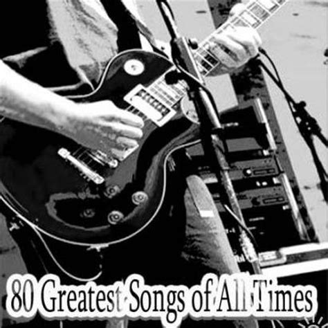 best songs on section 80 80 greatest songs of all times cd1 mp3 buy full tracklist