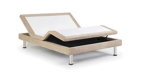 vallejo ca leggett platt adjustable beds s cape and prodigy motorized frames reverie