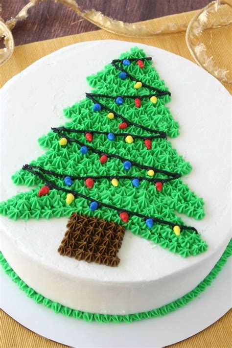 christmas tree coffee cake 17 best images about cakes for special occasions on birthday cakes ruby anniversary