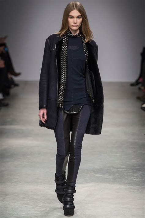 isabel marant isabel marant fall 2013 ready to wear collection photos