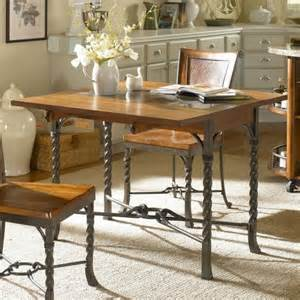 Drop Leaf Dining Table For Small Spaces Dining Table Drop Leaf Dining Table Small Spaces