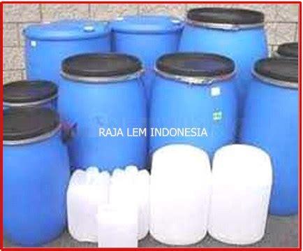 Stiker Lem Glue jual lem epoxy resin adhesive raja lem indonesia raja lem indonesia