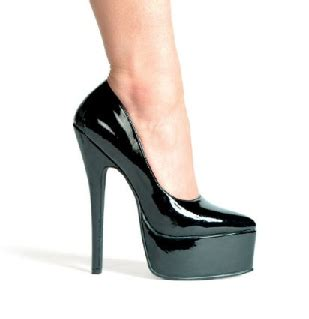 Sepatu All Dan Gambar gambar sepatu hak tinggi dan harganya