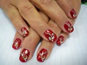 20 best nail art trends for women 2017 best nail arts