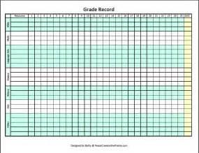 grade record peacecreekontheprairie com