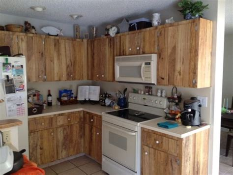 ugly kitchen cabinets re help with these ugly kitchen cabinets