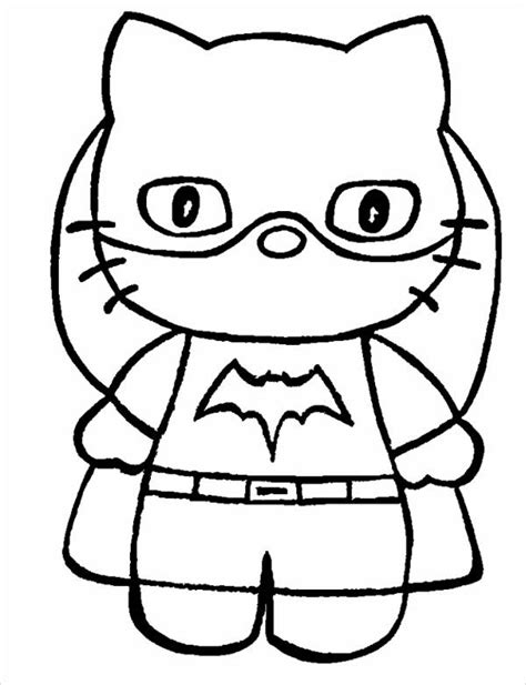 10 beautiful free printable batgirl coloring pages online 81 batman belt coloring page good tool coloring