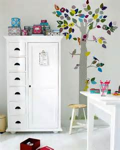 Kids Room Decoration by 27 Cool Kids Room Decor Ideas That You Can Do By Yourself