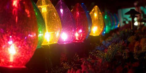 imagenes navideñas luces tripp lite advierte sobre el mal uso de las luces