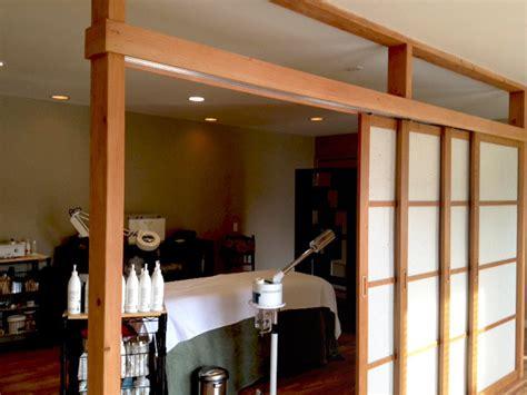 bedroom screens contemporary sliding doors contemporary screens and