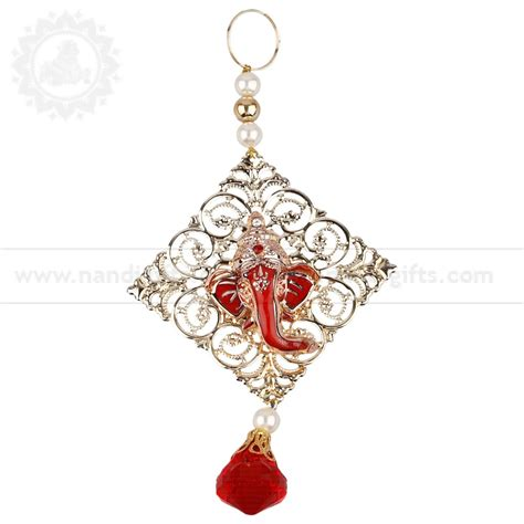 gruhapravesam gifts gruhapravesam gifts return gifts for gruhapravesam in india gift ftempo