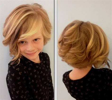 images of hairsyles for ages 30and under 50 short hairstyles and haircuts for girls of all ages