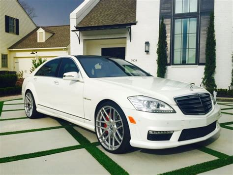 mercedes princeton 2010 mercedes s class sale by owner in princeton la