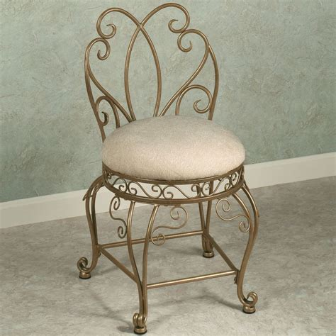 makeup chair for bathroom vanity chairs for bathroom vanity chairs for bathroom