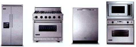 kitchen appliances san diego kitchen appliance installation san diego 696 321 3948