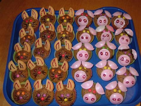 kuchen dekorieren für kindergeburtstag kindergeburtstag ideen artownit for
