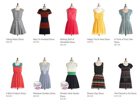kittywitters fashion cheap casual dresses