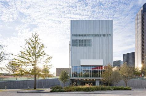 dallas center   performing arts  rexoma