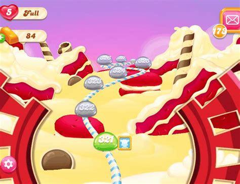 Candy Crush Jelly Saga Fans - Home | Facebook Royal Jelly Deutsch