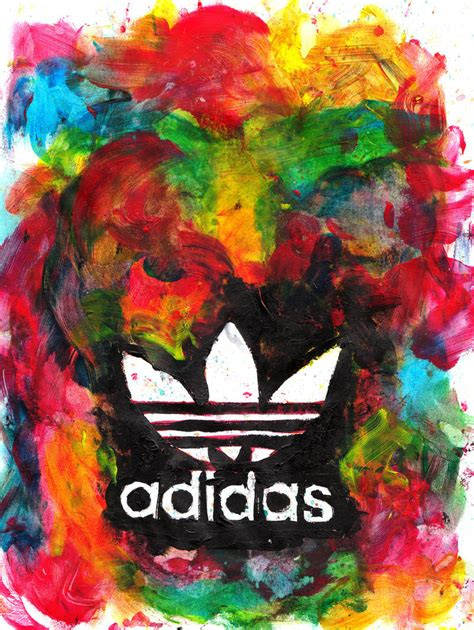 Where To Buy Adidas Gift Card - adidas 1 by art cards on deviantart