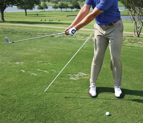 stop sliding in the golf swing golfweek golf swing instruction jordan spieth for