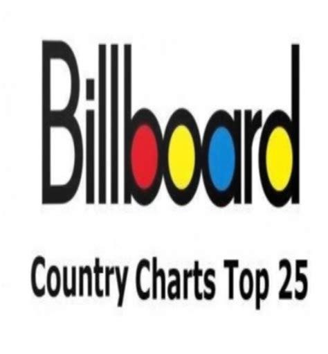 billboard top 100 country top 28 top 10 billboard country billboard hot 100