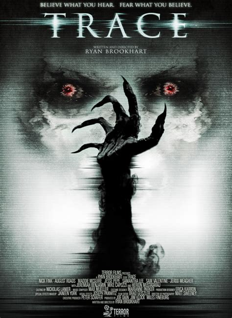 film horror natal 2015 trace 2015 horrormovies ca