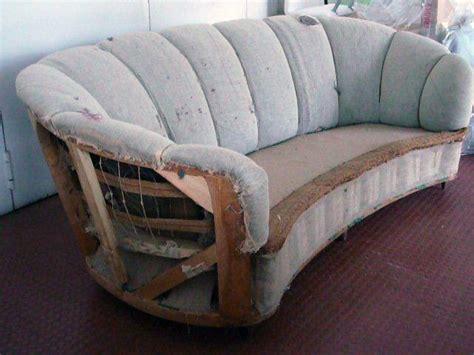 Costo Restauro Poltrona rifacimento divani a restauro divani a