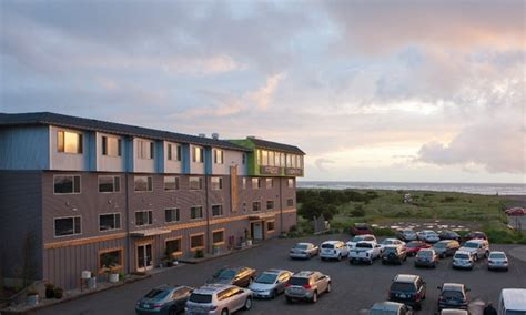 groupon haircut long beach adrift hotel and spa in long beach wa groupon getaways