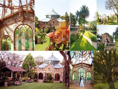 Garden Decoration Johannesburg by Shepstone Garden Wedding In Johannesburg Well I