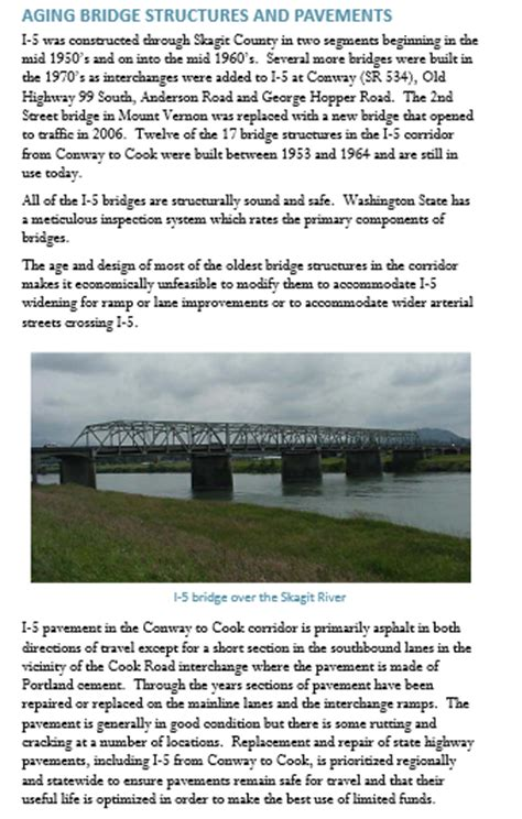 4 c sections safe l n smithee s reactor collapsed skagit river bridge