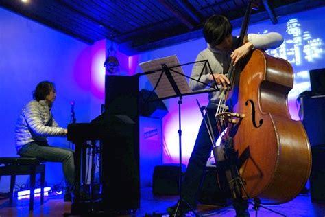 new year gala live of new year gala live tetsuyaota net
