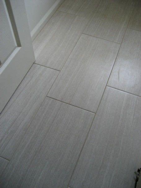 grey rectangle tile for the bathroom floor ideas for the