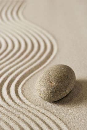 imagenes de cuentos zen una mente serena una vida plena historias de un