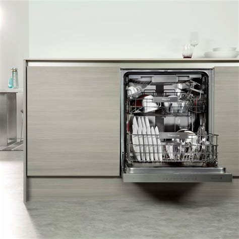 best whirlpool dishwasher best dishwashers save time on washing up with these top