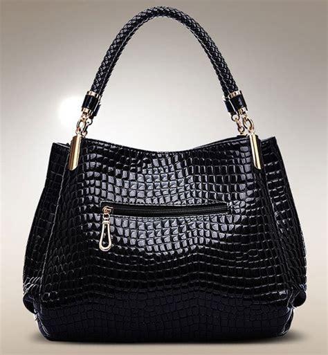 Harga Tas Asli harga tas kulit kulit asli dan kulit fashionoid net