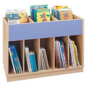 school furniture for nurseries kindergartens and primary
