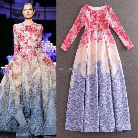 Auryn Dress Mc Maxi Dress Dress Muslim modern islamic evening dresses best dressed