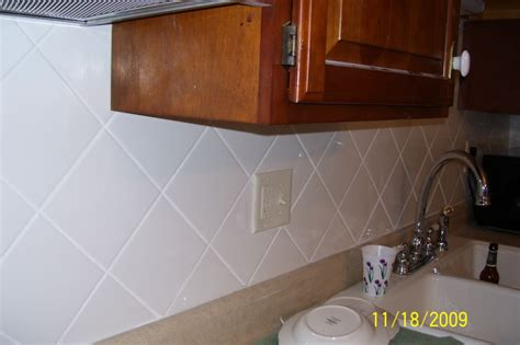 bettendorf home repair  remodeling  kitchens