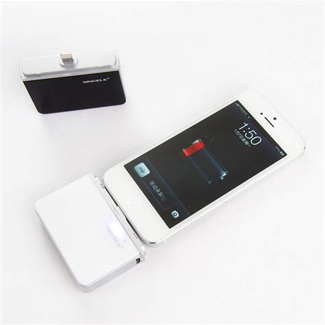 iphone 5 external battery charger iphone 5 battery charger porta