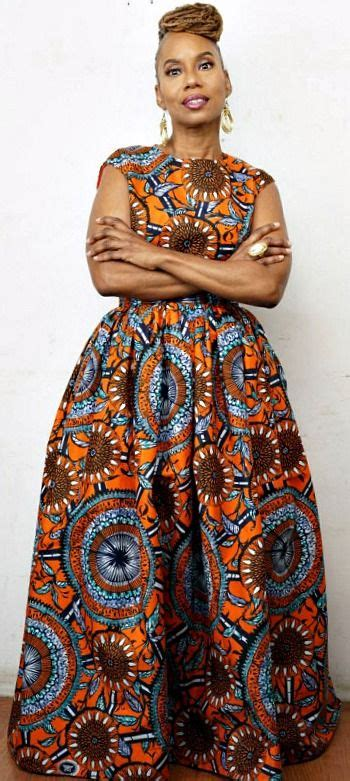 fine naija akala wears with pictures 1000 images about african fashion on pinterest fine art