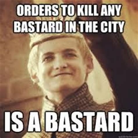 Joffrey Memes - joffrey batman meme google search film music books