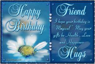 birthday quotes dictionary quotes