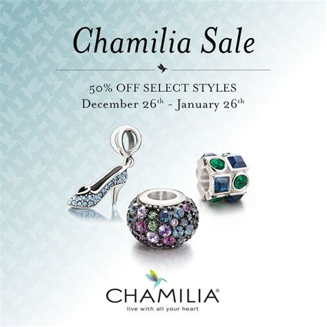 chamilia sale retired chamilia bead out sale buy one retired bead