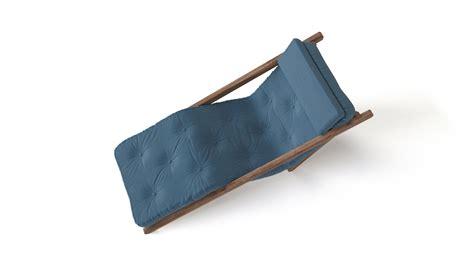 figo futon figo futon lounger flyingarchitecture