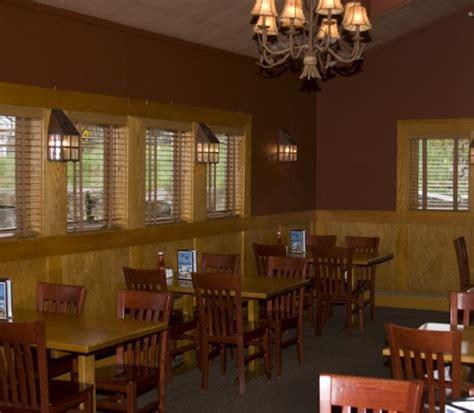 the skylight room the skylight room the inn seafood restaurant auburn maine